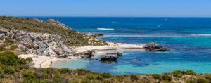 Sunniest Places in Australia - Mediterranean